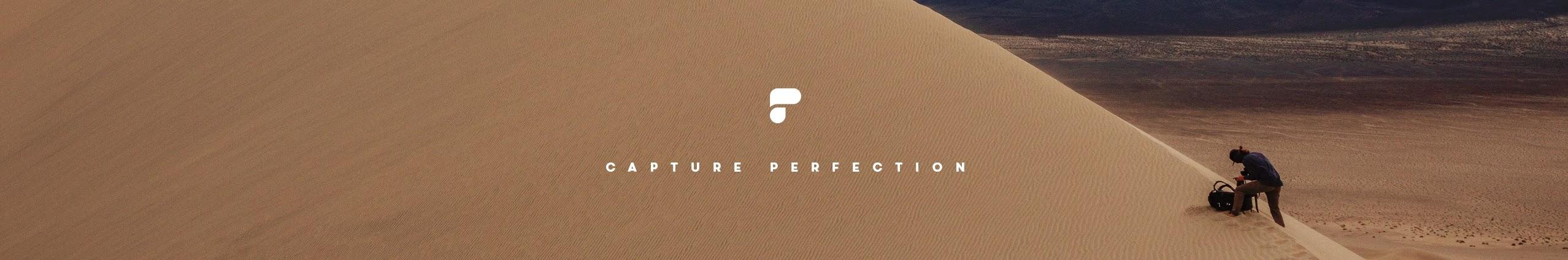 capture perfection